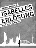 ebook: Isabelles Erlösung