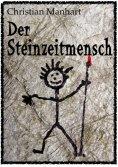 eBook: Der Steinzeitmensch