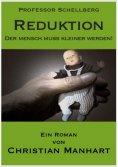eBook: Reduktion - Der Mensch muss kleiner werden!