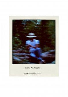 eBook: Der träumende Jonas