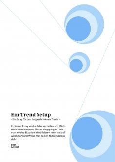 eBook: Ein Trend Setup