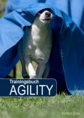eBook: Trainingsbuch Agility