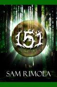 eBook: 151