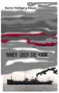 ebook: Immer über die Kimm