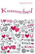 eBook: Kusswechsel