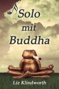 eBook: Solo mit Buddha