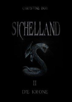 ebook: Sichelland
