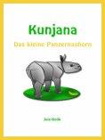 eBook: Kunjana