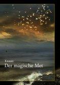 ebook: Der magische Met