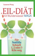 eBook: Eil-Diät