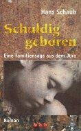 eBook: Schuldig geboren
