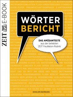eBook: Wörterbericht