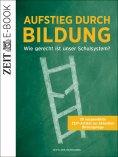 ebook: Aufstieg durch Bildung?