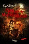 ebook: Papa und die Motorradrocker