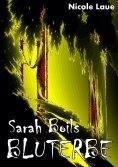 eBook: Sarah Boils Bluterbe
