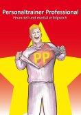 ebook: Personaltrainer Professional