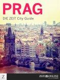 eBook: Prag