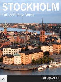 eBook: Stockholm