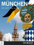 ebook: München
