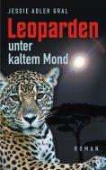 eBook: Leoparden unter kaltem Mond