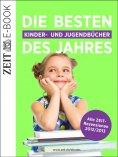 eBook: Die besten Kinder- und Jugendbücher des Jahres