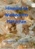 eBook: Himmlische Weihnachts Plätzchen