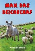 ebook: Max das Deichschaf