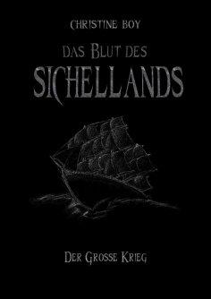 ebook: Das Blut des Sichellands