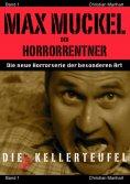eBook: Max Muckel Band 1