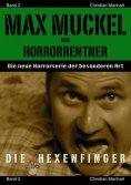 eBook: Max Muckel Band 2