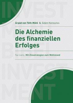 eBook: Die Alchemie des finanziellen Erfolgs