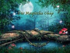 ebook: Der Magische Chip