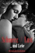 eBook: Schmerz, Lust … und Liebe