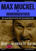 eBook: Max Muckel Band 4