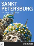 ebook: Sankt Petersburg