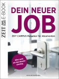 eBook: Dein neuer Job
