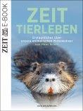 eBook: ZEIT Tierleben