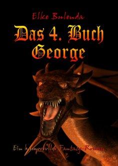 eBook: Das 4. Buch George