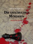 eBook: Die unschuldige Mörderin