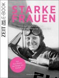 ebook: Starke Frauen