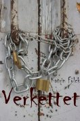 eBook: Verkettet