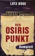eBook: Der Osiris-Punkt