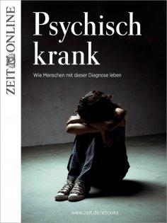 eBook: Psychisch krank
