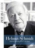 eBook: Helmut Schmidt