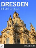 ebook: Dresden