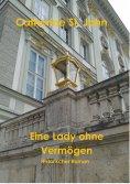 eBook: Eine Lady ohne Vermögen