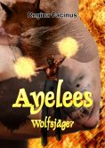 ebook: Ayelees