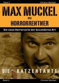 eBook: Max Muckel Band 5