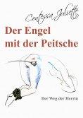 eBook: Der Engel mit der Peitsche