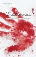 eBook: Blutschnee